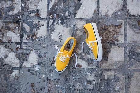 vans-sneakers-anaheim-pack-release-folkr-05
