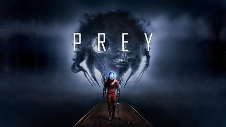Découvrez-en plus sur les pouvoirs de Prey dans une nouvelle vidéo