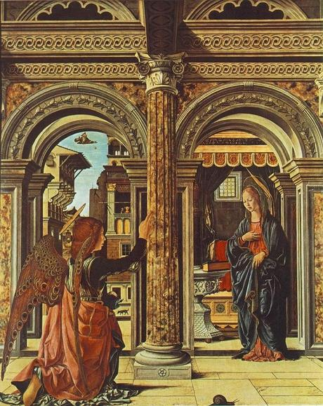 L'escargot du Moyen Âge