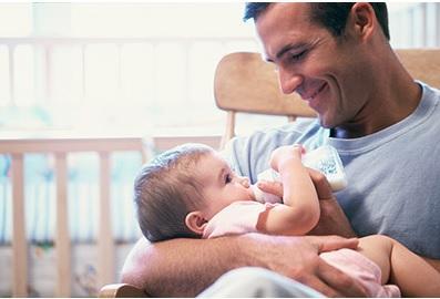 ALLAITEMENT MATERNEL : Quels effets sur l'intelligence de l'enfant – Pediatrics