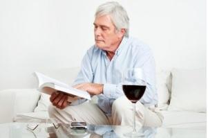 ALCOOL : Sa consommation modérée réduit certains risques cardiovasculaires – BMJ