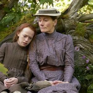 Anne (2017) : nostalgie d'actualité