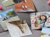 Mille photos