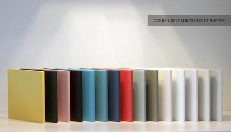 selection-couleurs-bocklip-myhomedesign