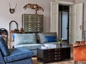 marques subliment meubles Ikea
