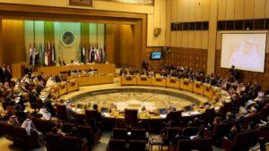 Ouverture en Jordanie des assises du 28ème Sommet arabe