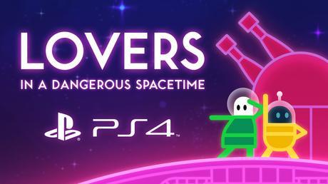 [PlayStation] Les Jeux PlayStation Plus d'avril !