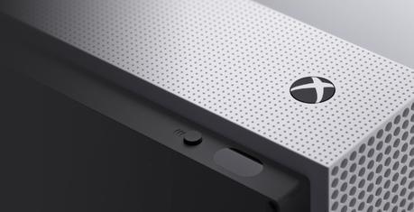 Microsoft souhaite rivaliser Twitch sur Xbox One par l'introduction d'une nouvelle fonction