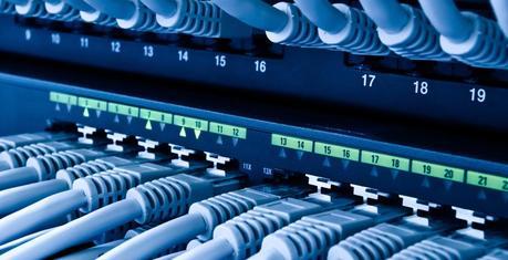 Les États-Unis abrogent un règlement protégeant la vie privée des internautes