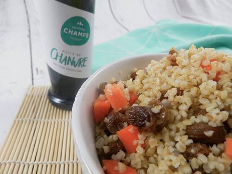 Taboulé-boulgour-huile-de-chanvre