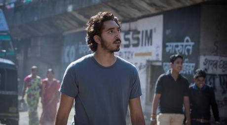 Lion : le chef d'œuvre de Garth Davis, outsider surprenant des Oscars