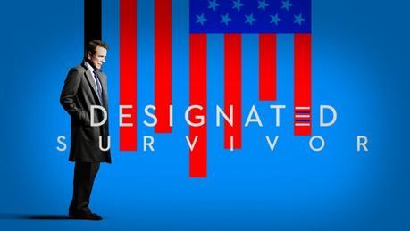 [Série TV] Designated Survivor : Président malgré lui