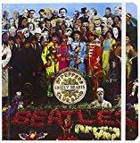 Il y a 50 ans… la pochette de Sgt Pepper's