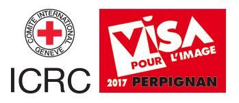 7ème édition du Visa d'Or Humanitaire du CICR : Appel à candidature / Call for entries (April 1st to June 1st)