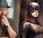 MOVIE Warner Bros prépare film solo Batgirl avec Josh Whedon réalisation