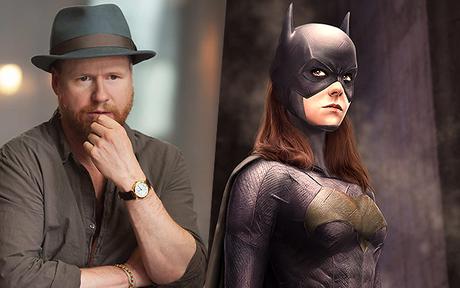 MOVIE | Warner Bros prépare un film solo sur Batgirl avec Josh Whedon à la réalisation !