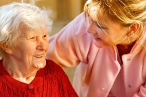 DÉMENCE : Diagnostiquer l'incontinence au domicile – Journal of Clinical Nursing