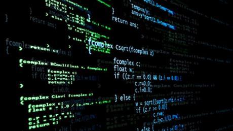 Les codeurs, nouveaux ouvriers du 21ème siècle?