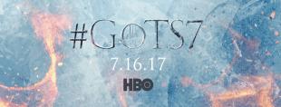 [Trailer] Game Of Thrones : la pression monte dans le nouveau trailer de la saison 7 !