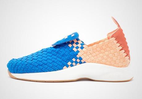 Nike Air Woven SS17