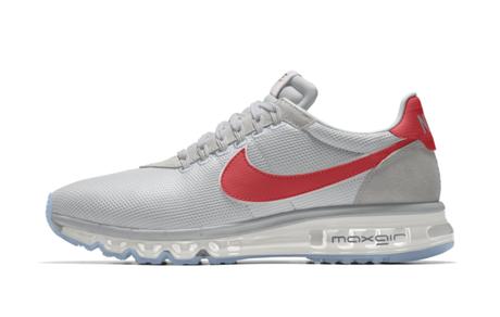 Nike Air Max LD Zero ID