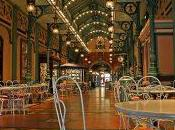 magie Disney Disneyland parc
