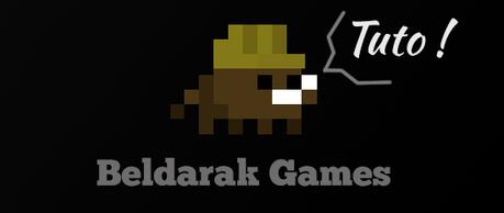 Game design: Donner du punch à vos attaques
