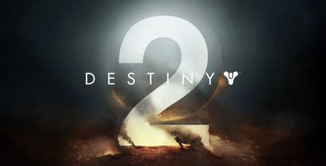 Voici la bande-annonce de Destiny2, qui verra le jour également sur PC