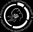 logo_pfp_blanc-f2aae7ac8552f4392146ebab5fc305db.png