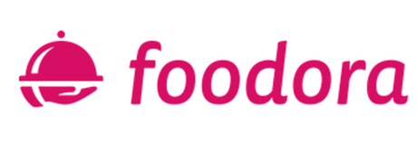 Gourmandise/Food : Foodora aux Galeries Lafayette Homme pour Africa