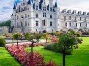 voir Loire