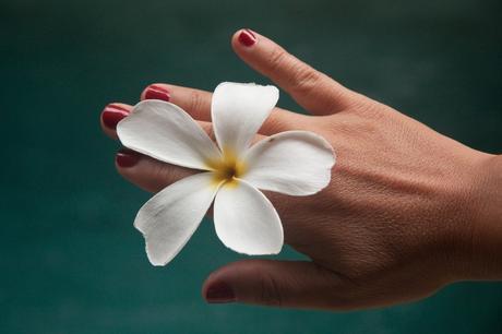 5 recettes naturelles pour des mains de velours