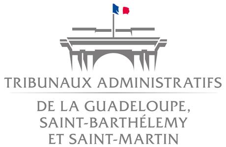 Expertise de Justice : l'Administratif et le Civil !