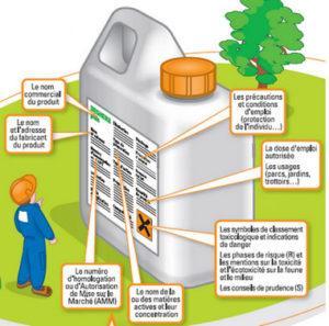 Qu'est ce qu'un produit phytosanitaire ?