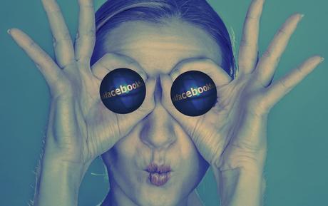 Comment utiliser les Facebook stories?