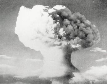 En finir avec les armes nucléaires, un impératif humanitaire…