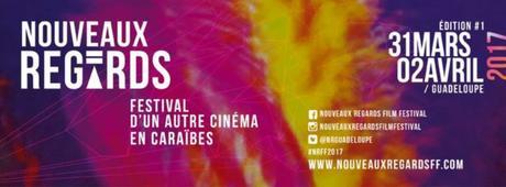 Cinéma : 1ère édition du Nouveaux regards film festival (NRFF)