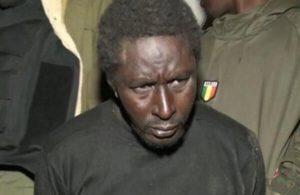 Le chef de la police islamique à Gao sera bientôt jugé à Bamako