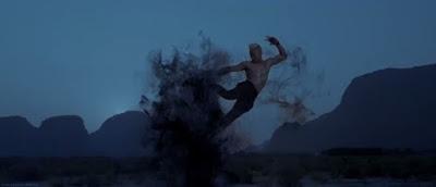 Tony JAA – Groundbreaking [official MV]