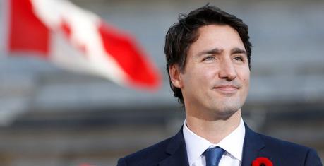 Intelligence artificielle : Justin Trudeau veut conserver l'avantage compétitif du Canada
