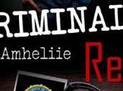 Criminals tome