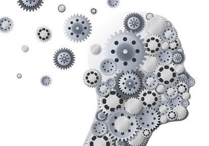 La FIBROMYALGIE associée aux troubles de la mémoire et de concentration – Journal of Clinical and Experimental Neuropsychology