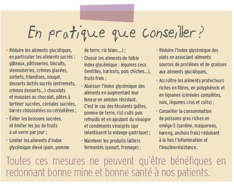 DIÉTÉTIQUE et PEAU : Aliments et médicaments, même combat ! – Jean-Michel Lecerf / Chef du service nutrition de l'Institut Pasteur de Lille