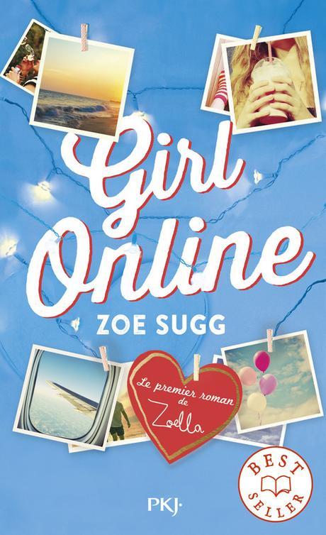 Image result for Girl online pocket jeunesse