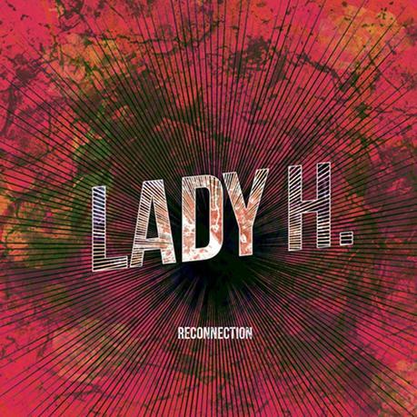 Lady H.