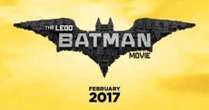 Le Film de la Semaine: mars