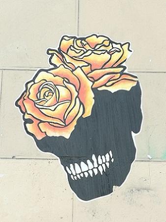 rosescrane.jpg