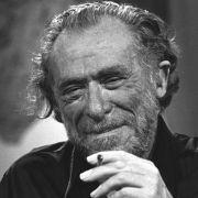 Charles Bukowski – Les plus forts des étranges