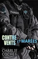 http://bunnyem.blogspot.ca/2017/03/thirds-tome-1-contre-vents-et-marees.html