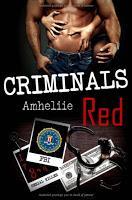 http://bunnyem.blogspot.ca/2017/03/criminals-tome-1-criminals-red.html
